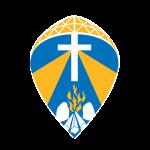 Martin Luther Christian University